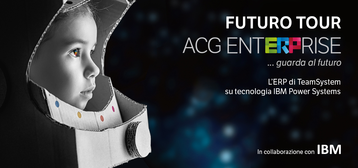 Futuro Tour ACG Enterprise